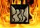 avatar for gamemaster24