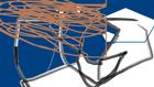 avatar for wun1au69