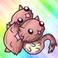 avatar for Tobbe123321