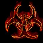 avatar for eljugon