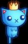 avatar for AzontoMan