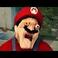 avatar for liquidhunter