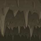 avatar for megaflame32