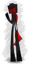 avatar for SewDiePie