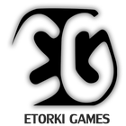 avatar for etorkigames