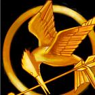 avatar for DrunkHawk
