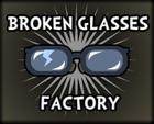 avatar for BrokenGlasses