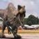 avatar for wolfosaur123