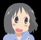 avatar for Akemzuka