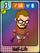 avatar for CoreyN15