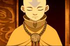 avatar for minithss