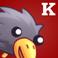 avatar for ninjamusic1