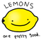 avatar for mattwashere12
