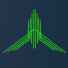 avatar for Thistom