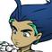 avatar for masterSardor1234
