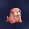 avatar for Gurgi12321