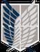 avatar for JonHagan