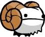 avatar for Durnehviir