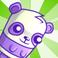 avatar for puchakora