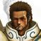 avatar for Rene_Aramis