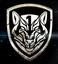 avatar for rockerpick45