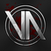 avatar for Ghesto