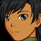 avatar for Tiruin