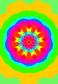 avatar for gillianthorne