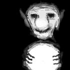 avatar for JJshoota1231