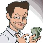 avatar for PlasticContainer