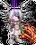 avatar for malicethedevil