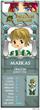avatar for markutis11