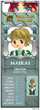 avatar for markutis11