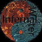 avatar for InfernalWater