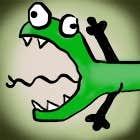 avatar for FireNinja2013