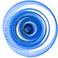 avatar for Jepton