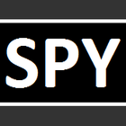 avatar for spyfrodine