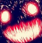 avatar for xSubXer0x