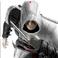 avatar for nicedogwithface