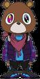 avatar for sonic6012