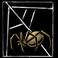 avatar for Hazgarn