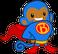 avatar for DaKillerSupreme