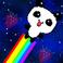 avatar for Ziggler