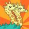 avatar for Porkkana10