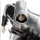 avatar for lizardsnake