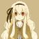 avatar for cutepsychoYuki