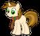 avatar for MontoyaBoys
