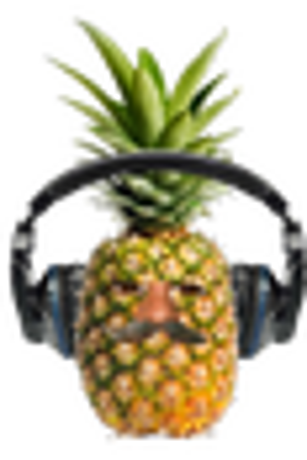avatar for uikluspe