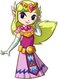 avatar for Princess_Zelda