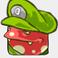 avatar for DylanDakotaR